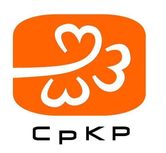 Základní informace o Komunitním plánování sociálních slu~eb na BechyHsku